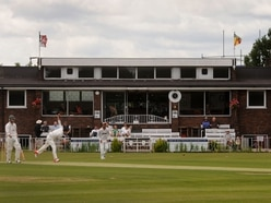 Birmingham League heading for vote on radical ECB restructure