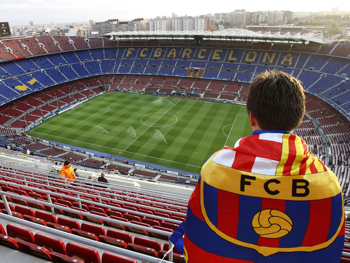 European clubs' head fears pandemic losses of up to $10BN