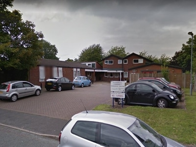 Drop in attendance and vandal attacks force Wolverhampton dementia service out