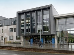 Call for investigation into Stourbridge College closure
