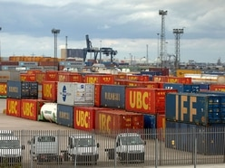 Positive outlook for Black Country exporters
