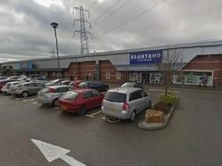 M&S food store to bring 55 jobs to Oldbury