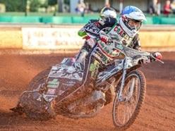 Cradley Heathens will race in Trophy