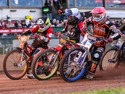 Wolverhampton Wolves' cup hopes are extinguished