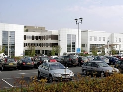 Russells Hall Hospital nurses quit over safety claims