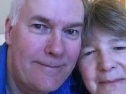Family make Government plea to bring Black Country cruise ship couple home
