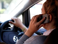 Police should destroy phones of distracted drivers, say motorists