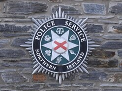 Viable devices found in Co Armagh security alert