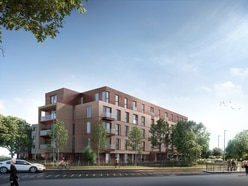 Controversial Stafford apartments set to be approved despite parking concerns
