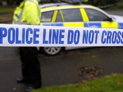 Man arrested after 78-year-old injured in vicious Kidderminster road rage attack