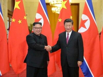 South Korean leader demands 'concrete' plans for denuclearisation by North