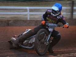 Nathan Greaves chases cup redemption for Wolverhampton Wolves