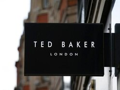 Ted Baker shares tumble further after bosses quit and profit alert