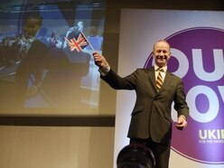 8 moments that show Ukip is no stranger to controversy