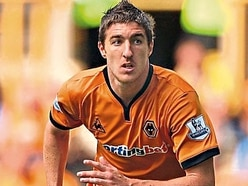 Leaked audio puts former Wolves man Stephen Ward at heart of Republic of Ireland row