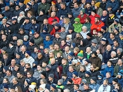 Comment: West Brom ticket prices help fans to flock back