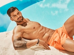 Trouble brewing for two couples as Love Island's Adam and Wes pursue new girls