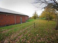 Developer pulls out of Corbett Meadow project amid public backlash