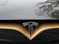 Elon Musk announces new high performance Tesla Model 3