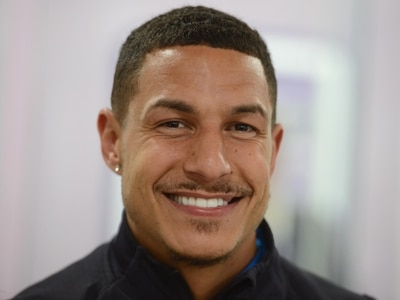 Jake Livermore: West Brom should win promotion for James Shan and his son