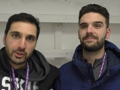 Wolves 4 Espanyol 0: Joe Edwards and Nathan Judah analysis - WATCH