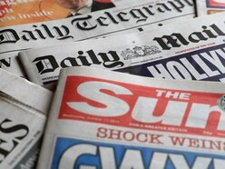 What the papers say – October 17