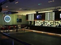 Jobs joy as Walsall nightclub set to re-open