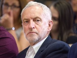 LETTER: Labour Party not for workers now