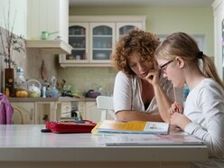 Family matters - how to avoid learning loss