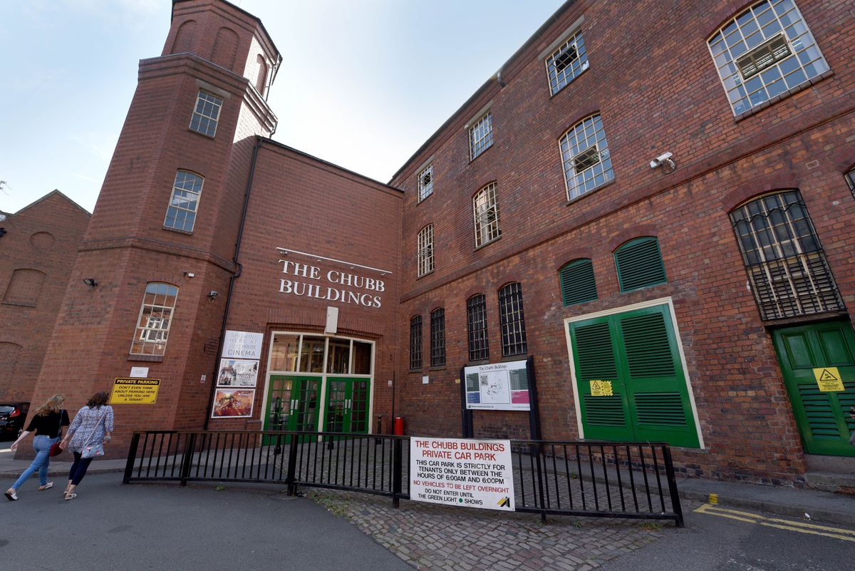 Light House cinema will welcome back film fans for the first time in 15 months