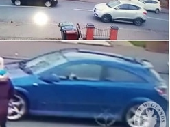 Man charged over 'attempted abduction of girls in Wolverhampton street'