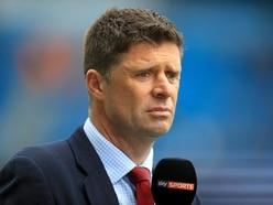 Niall Quinn named interim deputy CEO at Football Association of Ireland