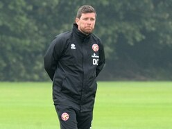 Darrell Clarke impressed by Walsall discipline in Poland victory