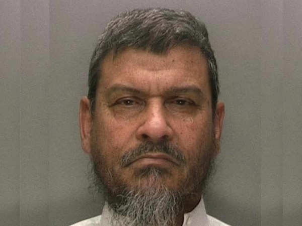 Sex abuse imam still on run from justice two years after trial