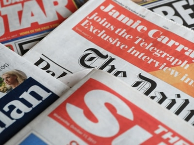What the papers say – July 8