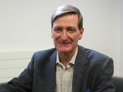 Key Brexit player Dominic Grieve ousted