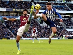 Tyrone Mings calls on Aston Villa to start delivering 90-minute performances
