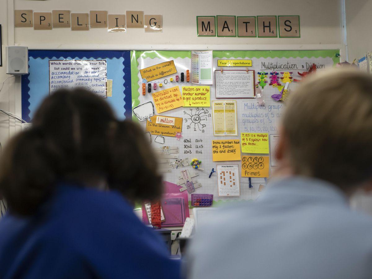 Local councils back Marcus Rashford's school meals campaign
