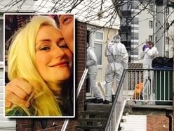 June Jones' ex-partner denies murder ahead of trial