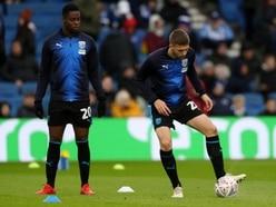 Charlton v West Brom: Addicks injury hell hurting Albion too