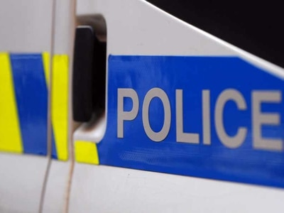Councillors concerned about lack of police in Burntwood
