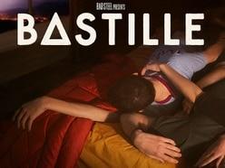 Bastille, Doom Days - album review