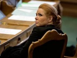Backlash as Danish minister says fasting Ramadan Muslims are safety hazard