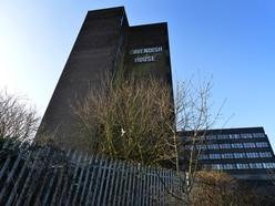 Cavendish House demolition plan in line for £600k boost