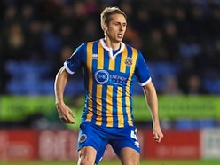 Dave Edwards in danger of missing 'special' Wolves tie