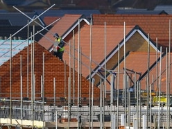 8,000 homes to line revamped major road in Willenhall