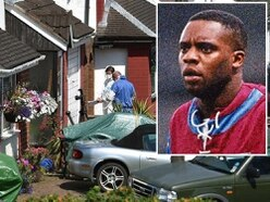CPS still considering whether to charge police officers over Dalian Atkinson case