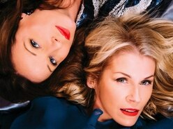 Bananarama to take part in Q&A session in Birmingham