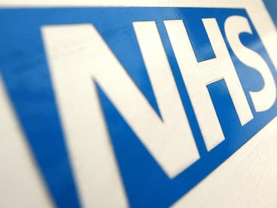 LETTER: NHS should treat sick not aim for political point scoring