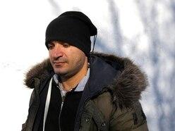 Father reveals daughter's trauma after failed bids to escape Calais 'hell'
